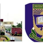 UNILORIN Postgraduate Past Questions and Answers | Download UNILORIN msc, pgd and Phd past Questions and Answers
