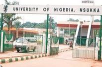 UNN Postgraduate Past Questions and Answers