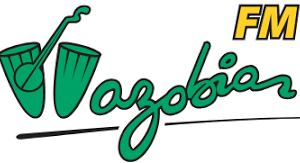 Wazobia Fm Job Recruitment