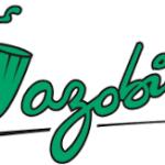 Wazobia Fm Job Recruitment 2018 – Apply Now for Wazobia FM Recruitment