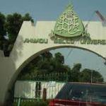 See List of Postgraduate Courses Offered in Ahmadu Bello University ABU