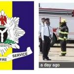 Federal Fire Service Past Questions | Download FFS Past Question and Answers