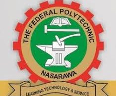 Federal polytechnic Nasarawa HND Admission Form
