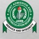 Jamb Official Cut off Mark for Institutions 2019