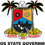 Current Lagos State Government Jobs 2018 | How to Apply