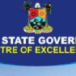 Apply for Lagos Sate Government Scholarship Scheme 2018