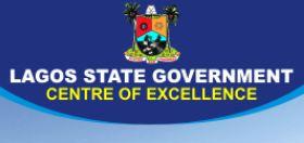 Lagos Sate Government Scholarship Scheme