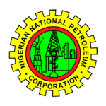 NNPC/NAOC/OANDO JV Postgraduate Scholarship Award 2018/2019 | How to Apply
