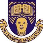 OAU Postgraduate School Fees 2018 | Obafemi Awolowo University Postgraduate school fees