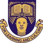 OAU Postgraduate School Fees 2018 | Obafemi Awolowo University Postgraduate school fees