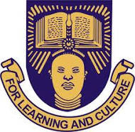 OAU Postgraduate School Fees