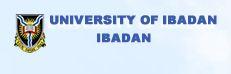 University of Ibadan 2018 Post-UTME Screening Form