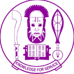 Uniben Jupeb Pre-Degree and Foundational Admission Form 2018