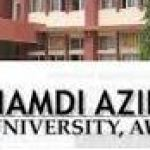 Apply for Unizik Jupeg Admission 2018 200 Level