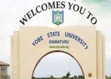 Yobe State University 2018 Cut off Mark