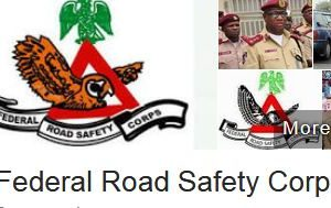 Federal Road Safety List