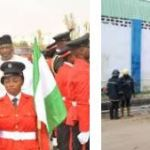 Federal Fire Service List of Shortlisted Candidates | Check FFS List of Successful Applicants Here