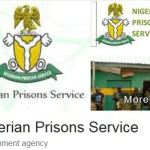 Nigerian Prisons List of Shortlisted candidates 2018 Recruitment | Check NPS list of Successful Candidates