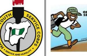 NYSC Batch B 2018 Timetable