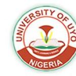 Release of Uniuyo Post-UTME Screening Form 2018