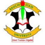 2019/2020 Bauchi State University Bausug Part-Time Courses