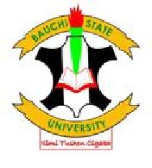 Bauchi State University Bausug Part-Time Courses