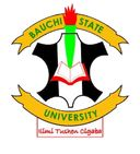 2018/2019 Bauchi State University Bausug Part-Time Admission Form is out