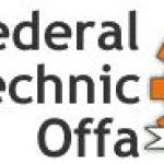 Fed Polytechnic Offa IJMB Admission List 2018 has been Released | Fed Poly Offa