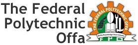 Fed Polytechnic Offa IJMB Admission List 2018