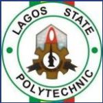 Laspotech Post UTME ND 2018/2019 Admission Screening Form has been released