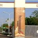 Lautech Post UTME Admission Screening Form 2018   Screening Form is Out