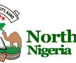 2018 NWU Post UTME Admission Screening Form | Post-UTME/Direct Entry