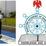 Maritime Academy Oron Past Questions and Answers | Download Maritime Academy of Nigeria Past Questions