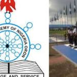 Maritime Academy Oron Cut off Mark 2018 | What is Maritime Academy Cut off Mark