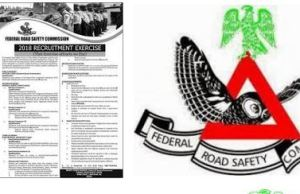 frsc recruitment past questions and answers pdf download federal