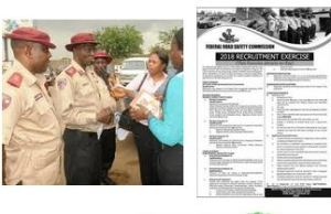 Federal Road Safety List and screening venue