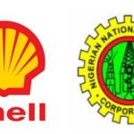 NNPC/Shell SNEPCo Scholarship 2018 : Application Guidelines and Deadline