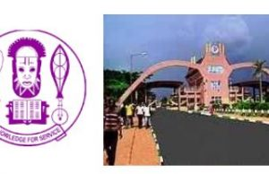 2018 UNIBEN JUPEB Entrance Examination Result