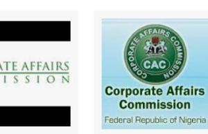 CAC Registration Form