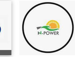 Npower Build Registration Form
