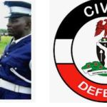 Nigeria Civil Defence Recruitment 2018 | NSCDC Recruitment Application Guide