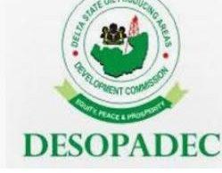 DESOPADEC Scholarship List