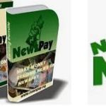 Newspay Registration and Login Portal | How to Register on Newspay.ng and Get Paid 2019