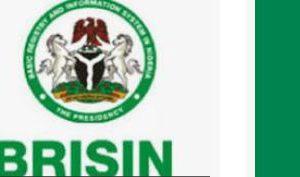 BRISIN Recruitment List