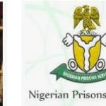 NPS Recruitment List of Shortlisted Applicants Updates | Check 2018/2019 Nigerian Prisons List of successful Applicants