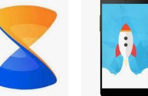 Xender Download Apk