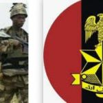 Nigerian Army Screening Dates 2019 | Check 78rri Army Recruitment Screening Dates