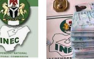 INEC Adhoc Staff Recruitment Portal