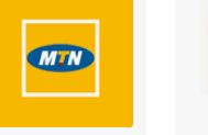 MTN Graduate Recruitment List