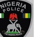 NPF Past Questions and Answers 2019 | Download Nigerian Police Recruitment Past questions